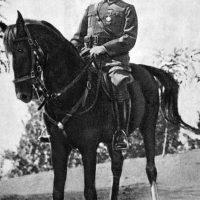 Atatürk (308)