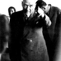 Atatürk (309)