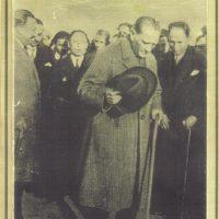 Atatürk (311)