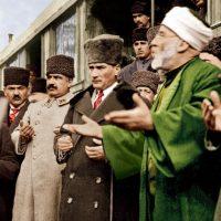 Atatürk (314)