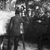 Atatürk (315)