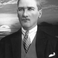 Atatürk (316)