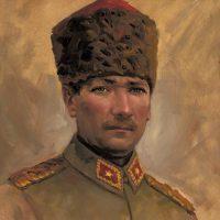Atatürk (317)