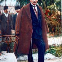 Atatürk (33)