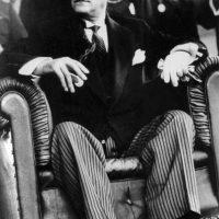 Atatürk (359)