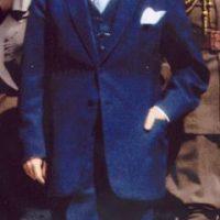 Atatürk (360)