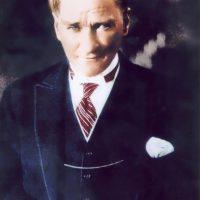 Atatürk (366)