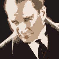 Atatürk (367)