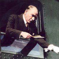 Atatürk (371)