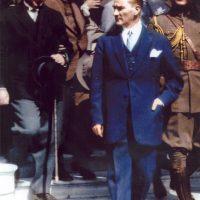Atatürk (372)