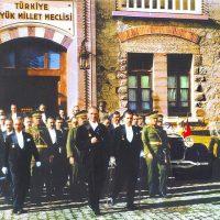 Atatürk (384)