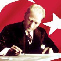 Atatürk (394)