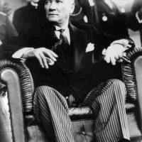 Atatürk (41)