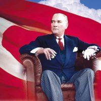 Atatürk (509)