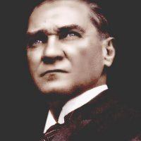 Atatürk (522)
