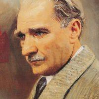Atatürk (523)