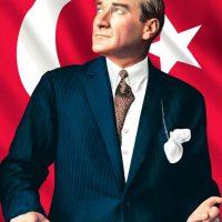 Atatürk (524)
