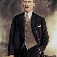 Atatürk (527)