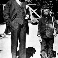 Atatürk (529)