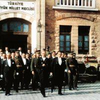 Atatürk (530)