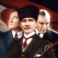Atatürk (531)