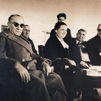 Atatürk (533)