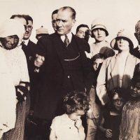 Atatürk (534)