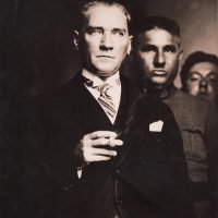 Atatürk (535)