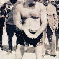 Atatürk (536)