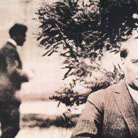Atatürk (537)