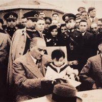 Atatürk (538)