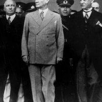 Atatürk (540)