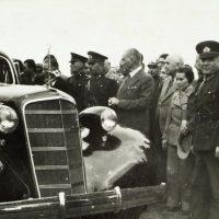 Atatürk (543)