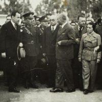 Atatürk (544)