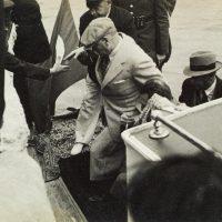 Atatürk (545)