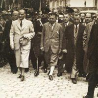 Atatürk (546)