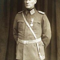 Atatürk (547)