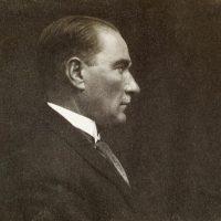 Atatürk (548)