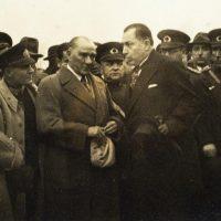 Atatürk (550)