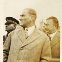 Atatürk (551)