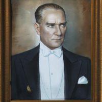 Atatürk (552)