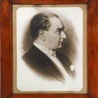 Atatürk (553)