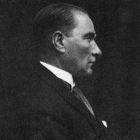Atatürk (555)