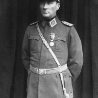 Atatürk (556)