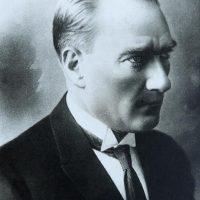 Atatürk (557)