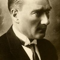 Atatürk (558)