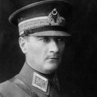 Atatürk (559)