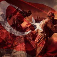 Atatürk (561)