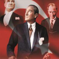 Atatürk (6)