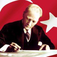 Atatürk (69)